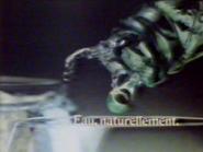 Perrier AS TVC 1985