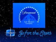 SBC Paramount 85