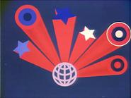 Sigma stars and circles id