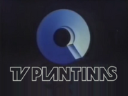 TV Plantinas ID