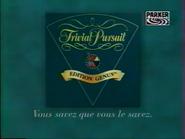 Trivial Pursuit RL TVC 1998