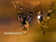 Westprovince ID - Walkers - 1993