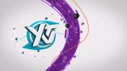 YTV ID 2018