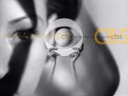 CBS ID 1995 44