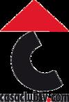 CasaClubTV Com.png