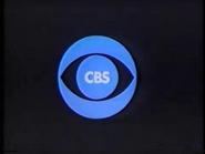 Cbs 1977 1