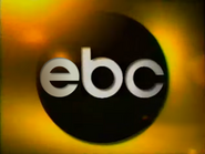 EBC ID 1997 Alt