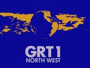 GRT1 NW ID 1974