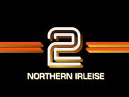 GRT2 NI ID 1979