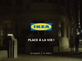 Ikea (Roterlaine)