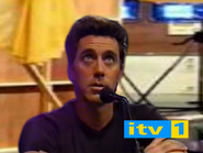 Itv1 2002 celebrities spoofed by mad tv 1
