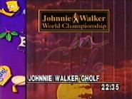 MNET Johnnie Walker slide 1991