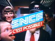 SNCF TVC 1988