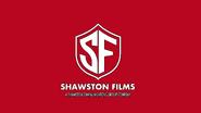 Shawston Films 1972 open (1978 variant)