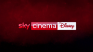 Sky Cinema Disney ID 2020