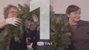 Tn1 wreath id 2