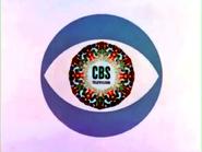 CBS ID 1954 1