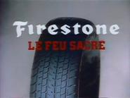 Firestone RLN TVC 1988