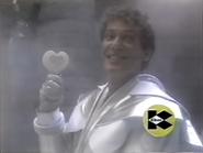 Kibon PS TVC 1985