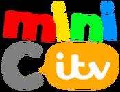 Mini CITV.png