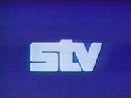 STV 1969 ID - 2