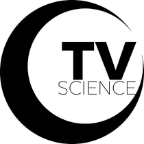 Tvscience99.png