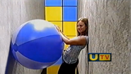 UTV Tina O'Brien 2002 ID 2