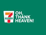 7-Eleven (Eusloida)