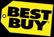 800px-Best Buy Logo svg.png