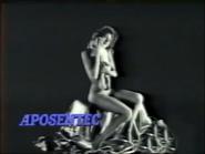 Aposentec PS TVC 1985