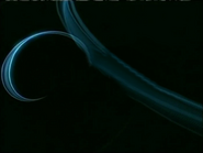 CBS 2008 template
