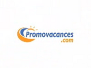Canal Plus sponsor billboard - Promovacances - 2003