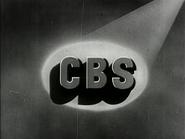 Cbs 1947