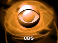 Cbs 2000 orange