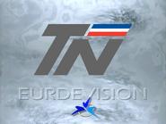 Eurdevision TN Talcia ID 1995