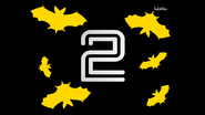 GRT2 Halloween 1978 (2014)