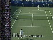 MNet promo Supersport ATP Tennis 1991