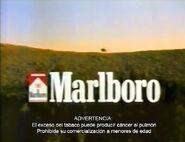 Marlboro 1997