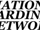 National Cardinalian Network