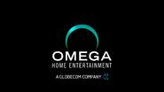 Omega HE 8
