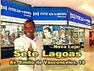 Oticas Povo PS TVC 2000