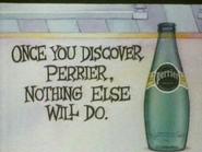 Perrier AS TVC 1984 2
