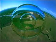 Sigma Glass ID - Rainzon Rainforest - 2000