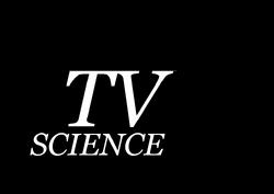 Tvscience93.png