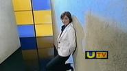 UTV Davina McCall 2002 ID