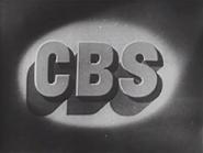 CBS spotlight 1947