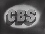 Columbia Broadcasting System (United Republics)