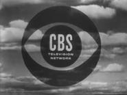 Cbs eye 1951