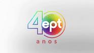 EPT ID - 40 Years - 2021