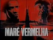 EPT promo - Mare Vermelha - 2000 -1